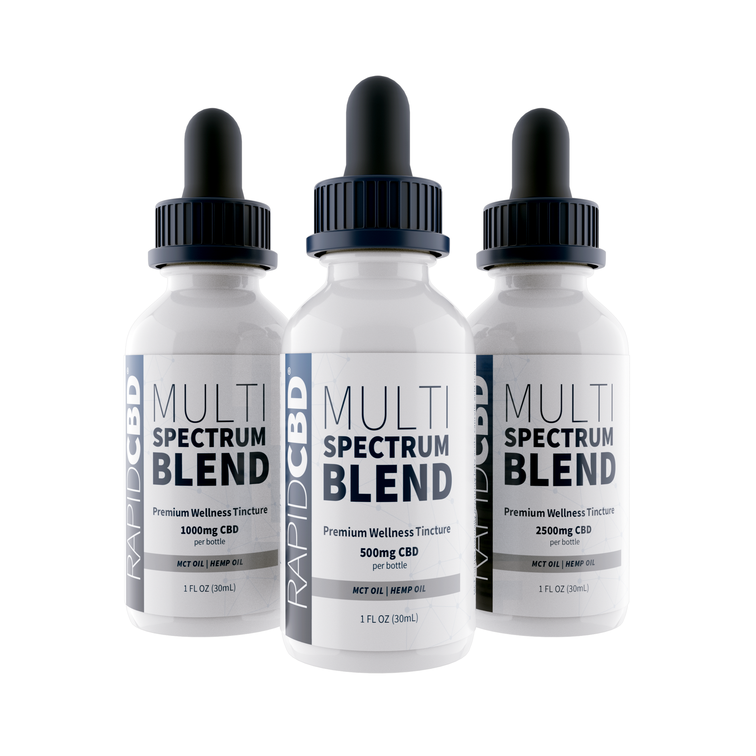 rapidcbd-multi-spectrum-blend-tincture